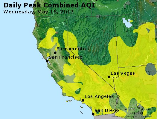 Peak AQI - https://files.airnowtech.org/airnow/2013/20130515/peak_aqi_ca_nv.jpg