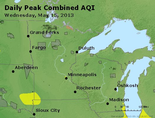 Peak AQI - https://files.airnowtech.org/airnow/2013/20130515/peak_aqi_mn_wi.jpg