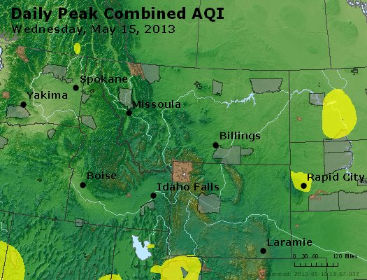 Peak AQI - https://files.airnowtech.org/airnow/2013/20130515/peak_aqi_mt_id_wy.jpg