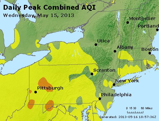 Peak AQI - https://files.airnowtech.org/airnow/2013/20130515/peak_aqi_ny_pa_nj.jpg