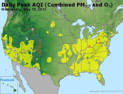Peak AQI - https://files.airnowtech.org/airnow/2013/20130515/peak_aqi_usa.jpg