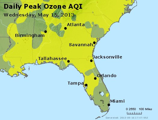 Peak Ozone (8-hour) - https://files.airnowtech.org/airnow/2013/20130515/peak_o3_al_ga_fl.jpg