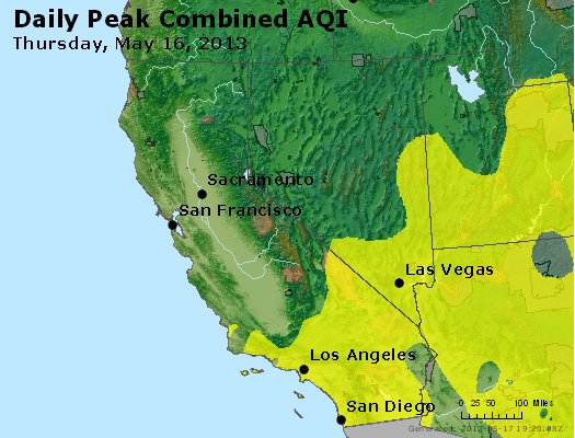 Peak AQI - https://files.airnowtech.org/airnow/2013/20130516/peak_aqi_ca_nv.jpg