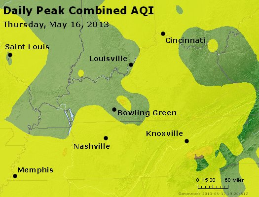 Peak AQI - https://files.airnowtech.org/airnow/2013/20130516/peak_aqi_ky_tn.jpg