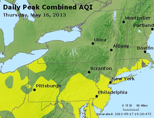 Peak AQI - https://files.airnowtech.org/airnow/2013/20130516/peak_aqi_ny_pa_nj.jpg