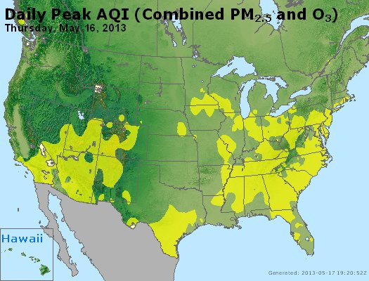 Peak AQI - https://files.airnowtech.org/airnow/2013/20130516/peak_aqi_usa.jpg