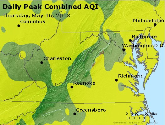 Peak AQI - https://files.airnowtech.org/airnow/2013/20130516/peak_aqi_va_wv_md_de_dc.jpg