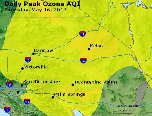 Peak Ozone (8-hour) - https://files.airnowtech.org/airnow/2013/20130516/peak_o3_sanbernardino_ca.jpg