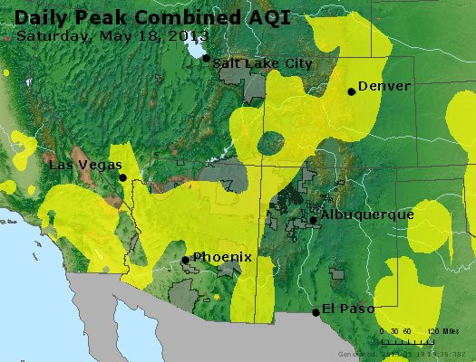Peak AQI - https://files.airnowtech.org/airnow/2013/20130518/peak_aqi_co_ut_az_nm.jpg