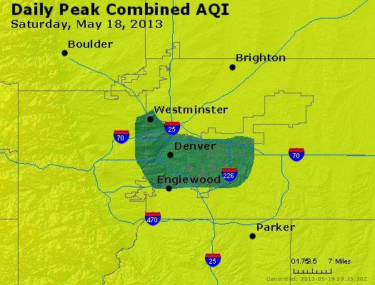 Peak AQI - https://files.airnowtech.org/airnow/2013/20130518/peak_aqi_denver_co.jpg