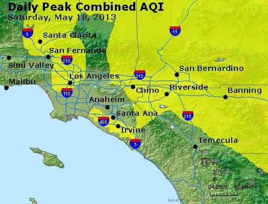 Peak AQI - https://files.airnowtech.org/airnow/2013/20130518/peak_aqi_losangeles_ca.jpg