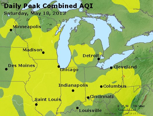 Peak AQI - https://files.airnowtech.org/airnow/2013/20130518/peak_aqi_mi_in_oh.jpg