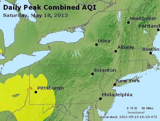 Peak AQI - https://files.airnowtech.org/airnow/2013/20130518/peak_aqi_ny_pa_nj.jpg