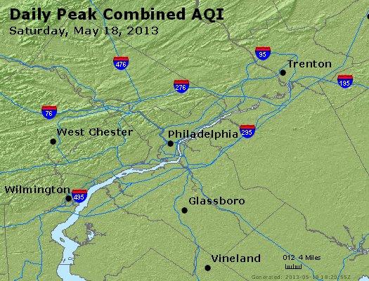 Peak AQI - https://files.airnowtech.org/airnow/2013/20130518/peak_aqi_philadelphia_pa.jpg