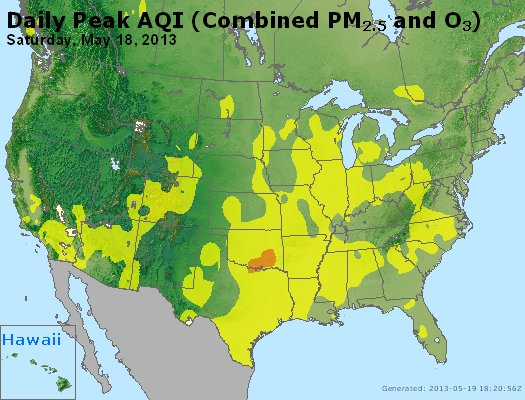 Peak AQI - https://files.airnowtech.org/airnow/2013/20130518/peak_aqi_usa.jpg