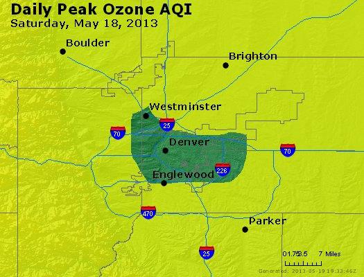 Peak Ozone (8-hour) - https://files.airnowtech.org/airnow/2013/20130518/peak_o3_denver_co.jpg