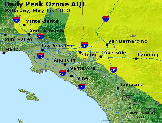 Peak Ozone (8-hour) - https://files.airnowtech.org/airnow/2013/20130518/peak_o3_losangeles_ca.jpg