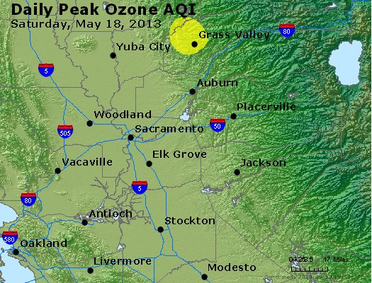 Peak Ozone (8-hour) - https://files.airnowtech.org/airnow/2013/20130518/peak_o3_sacramento_ca.jpg