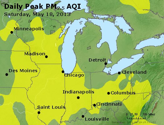 Peak Particles PM2.5 (24-hour) - https://files.airnowtech.org/airnow/2013/20130518/peak_pm25_mi_in_oh.jpg