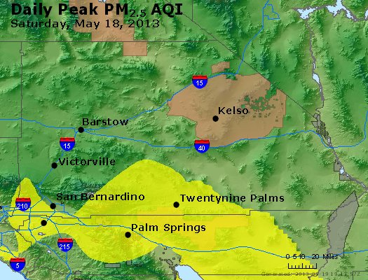 Peak Particles PM2.5 (24-hour) - https://files.airnowtech.org/airnow/2013/20130518/peak_pm25_sanbernardino_ca.jpg