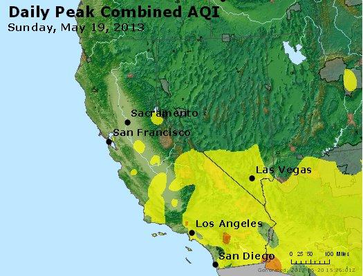 Peak AQI - https://files.airnowtech.org/airnow/2013/20130519/peak_aqi_ca_nv.jpg