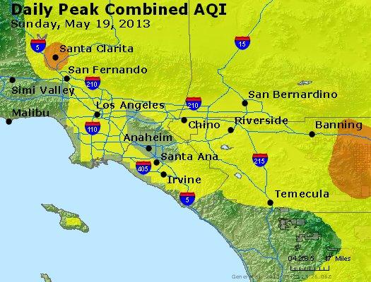 Peak AQI - https://files.airnowtech.org/airnow/2013/20130519/peak_aqi_losangeles_ca.jpg