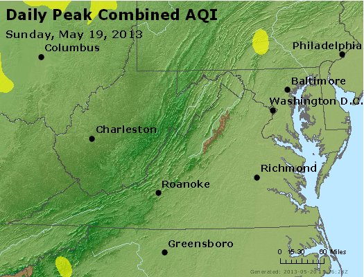Peak AQI - https://files.airnowtech.org/airnow/2013/20130519/peak_aqi_va_wv_md_de_dc.jpg