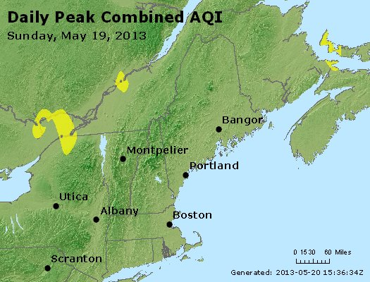 Peak AQI - https://files.airnowtech.org/airnow/2013/20130519/peak_aqi_vt_nh_ma_ct_ri_me.jpg