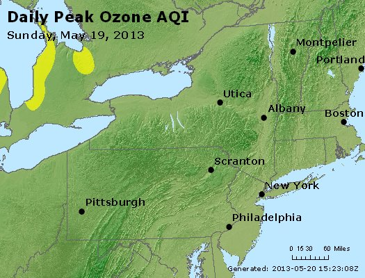 Peak Ozone (8-hour) - https://files.airnowtech.org/airnow/2013/20130519/peak_o3_ny_pa_nj.jpg