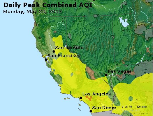 Peak AQI - https://files.airnowtech.org/airnow/2013/20130520/peak_aqi_ca_nv.jpg