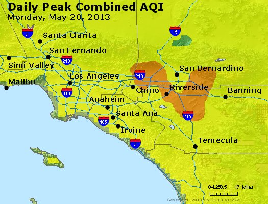 Peak AQI - https://files.airnowtech.org/airnow/2013/20130520/peak_aqi_losangeles_ca.jpg