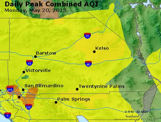 Peak AQI - https://files.airnowtech.org/airnow/2013/20130520/peak_aqi_sanbernardino_ca.jpg