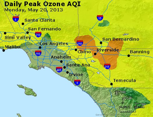 Peak Ozone (8-hour) - https://files.airnowtech.org/airnow/2013/20130520/peak_o3_losangeles_ca.jpg