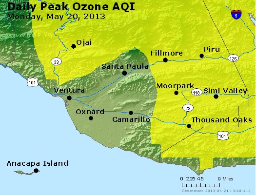 Peak Ozone (8-hour) - https://files.airnowtech.org/airnow/2013/20130520/peak_o3_ventura.jpg