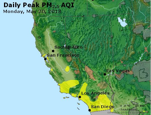 Peak Particles PM2.5 (24-hour) - https://files.airnowtech.org/airnow/2013/20130520/peak_pm25_ca_nv.jpg