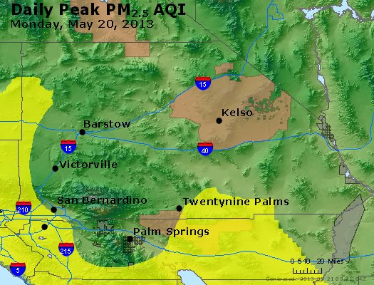 Peak Particles PM2.5 (24-hour) - https://files.airnowtech.org/airnow/2013/20130520/peak_pm25_sanbernardino_ca.jpg