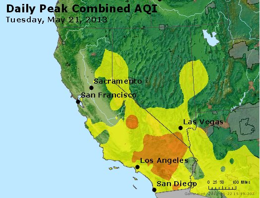 Peak AQI - https://files.airnowtech.org/airnow/2013/20130521/peak_aqi_ca_nv.jpg