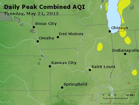 Peak AQI - https://files.airnowtech.org/airnow/2013/20130521/peak_aqi_ia_il_mo.jpg