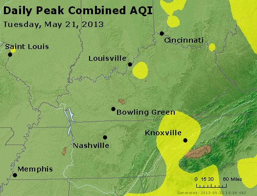 Peak AQI - https://files.airnowtech.org/airnow/2013/20130521/peak_aqi_ky_tn.jpg