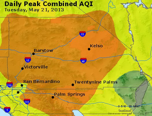 Peak AQI - https://files.airnowtech.org/airnow/2013/20130521/peak_aqi_sanbernardino_ca.jpg