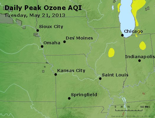 Peak Ozone (8-hour) - https://files.airnowtech.org/airnow/2013/20130521/peak_o3_ia_il_mo.jpg