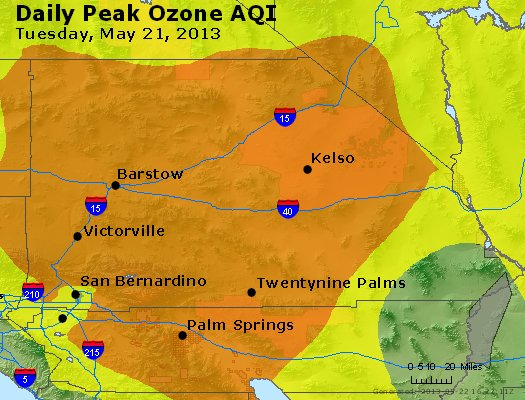 Peak Ozone (8-hour) - https://files.airnowtech.org/airnow/2013/20130521/peak_o3_sanbernardino_ca.jpg