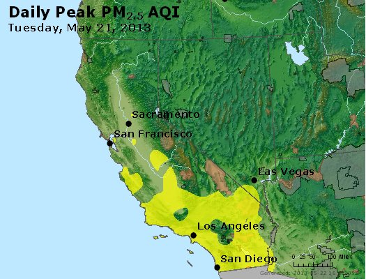 Peak Particles PM2.5 (24-hour) - https://files.airnowtech.org/airnow/2013/20130521/peak_pm25_ca_nv.jpg