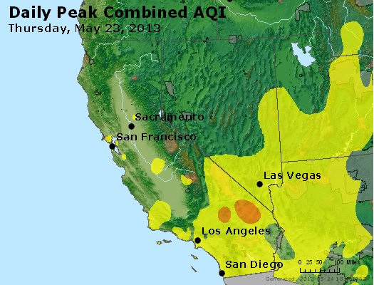 Peak AQI - https://files.airnowtech.org/airnow/2013/20130523/peak_aqi_ca_nv.jpg