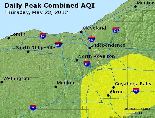 Peak AQI - https://files.airnowtech.org/airnow/2013/20130523/peak_aqi_cleveland_oh.jpg