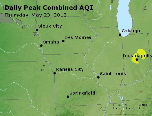 Peak AQI - https://files.airnowtech.org/airnow/2013/20130523/peak_aqi_ia_il_mo.jpg