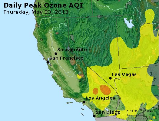 Peak Ozone (8-hour) - https://files.airnowtech.org/airnow/2013/20130523/peak_o3_ca_nv.jpg