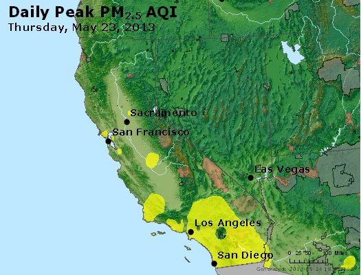 Peak Particles PM2.5 (24-hour) - https://files.airnowtech.org/airnow/2013/20130523/peak_pm25_ca_nv.jpg