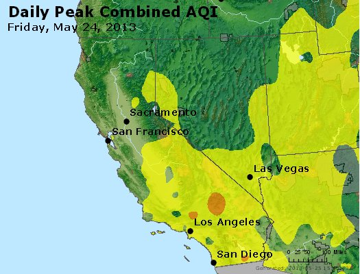 Peak AQI - https://files.airnowtech.org/airnow/2013/20130524/peak_aqi_ca_nv.jpg