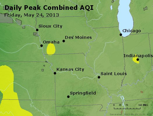 Peak AQI - https://files.airnowtech.org/airnow/2013/20130524/peak_aqi_ia_il_mo.jpg